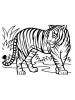 African-animals-coloring-pages-30