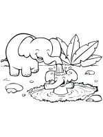 African-animals-coloring-pages-6