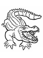 Alligator-coloring-pages-4