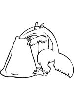 Anteater-coloring-pages-11