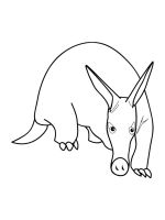 Anteater-coloring-pages-17