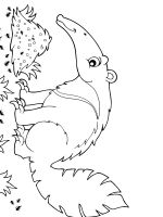 Anteater-coloring-pages-19