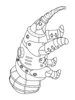 Anteater-coloring-pages-7
