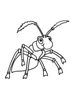 Ant-coloring-pages-30