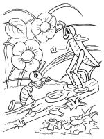 Ants-coloring-pages-5