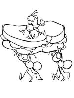 Ants-coloring-pages-6