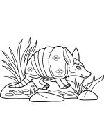 Armadillos-coloring-pages-10