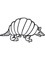 Armadillos-coloring-pages-5