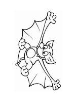 Bat-coloring-pages-11