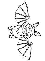 Bat-coloring-pages-4
