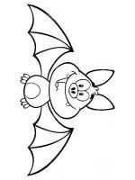 Bat-coloring-pages-5