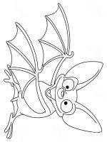 Bat-coloring-pages-6