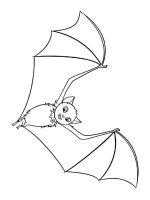 Bat-coloring-pages-9