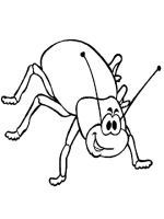 Beetles-coloring-pages-19