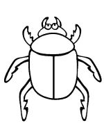 Beetles-coloring-pages-20