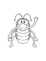 Beetles-coloring-pages-27
