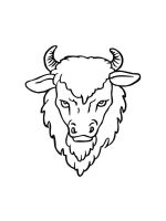 bison-coloring-pages-13