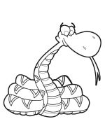 Boa-snake-coloring-pages-11