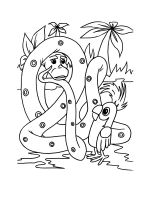Boa-snake-coloring-pages-3