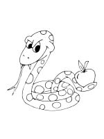 Boa-snake-coloring-pages-4