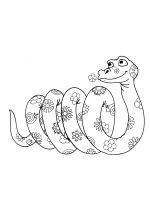 Boa-snake-coloring-pages-5