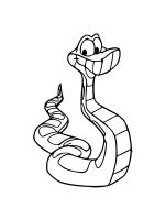 Boa-snake-coloring-pages-6
