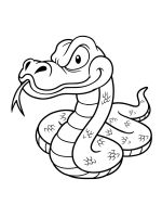 Boa-snake-coloring-pages-7