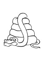 Boa-snake-coloring-pages-8