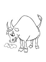 bull-coloring-pages-20