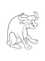 bull-coloring-pages-29