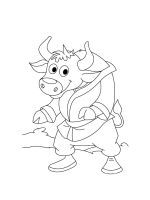 bull-coloring-pages-30