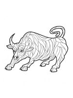 bull-coloring-pages-5