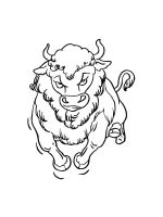 bull-coloring-pages-6