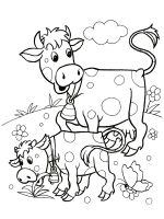 Calf-coloring-pages-12