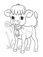 Calf-coloring-pages-17