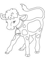 Calf-coloring-pages-9