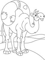 Camel-animal-coloring-pages-335