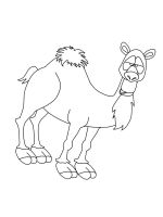 Camel-coloring-pages-16