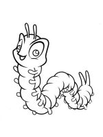 Caterpillar-coloring-pages-10