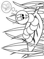 Caterpillar-coloring-pages-12