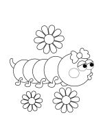 Caterpillar-coloring-pages-21