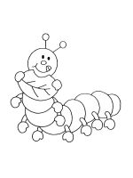 Caterpillar-coloring-pages-30
