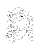 Caterpillar-coloring-pages-33
