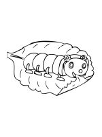 Caterpillar-coloring-pages-34