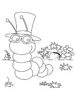 Caterpillar-coloring-pages-4