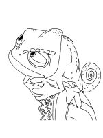 chameleon-coloring-pages-14