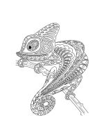 chameleon-coloring-pages-25
