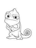 chameleon-coloring-pages-27