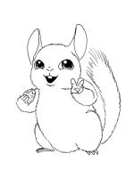 Chinchilla-coloring-pages-15