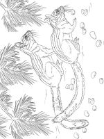 Chipmunk-coloring-pages-10